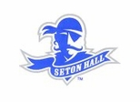 Seton Hall Pirates College Sports Furniture Collection