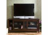 Seymour TV Console - Holly and Martin