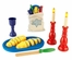 Shabbat Set - KidKraft Furniture - 62902