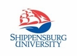 Shippensburg Raiders College Sports Furniture Collection