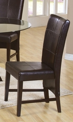 Shoemaker Parson Chair - Set of 2 - 100972