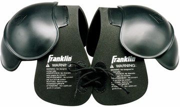 Shoulder Pads - Franklin Sports