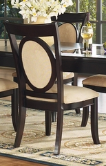 Side Chair (Set of 2) - 138-33