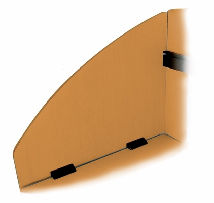 Side Privacy Panel Set for 55103/55139 - OFM - 55151