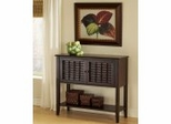 Sideboard - Bayberry / Glenmary Sideboard - Hillsdale Furniture - 4783-850