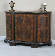 Sideboard - Caldwell - Ultimate Accents - 65947CR