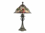 Sierra Table Lamp - Dale Tiffany