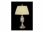 Simons Table Lamp - Dale Tiffany