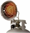 Single Burner Tank Top Heater (Match Lighting) - TT-15S