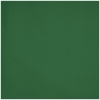 Slipcover for Full Size E-Frame in Hunter Green - Deco Pleated - 33-1414-602