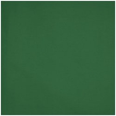 Slipcover for Twin Size E-Frame in Hunter Green - Deco Pleated - 33-1413-602