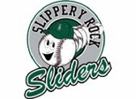 Slippery Rock College Sports Furniture Collection