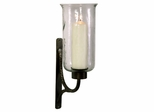 Small Wall Sconce - IMAX - 6961