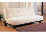 Sofa Bed in Beige - Coaster - 300165