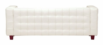 Sofa - Button Sofa - Zuo Modern - 900251