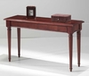 Sofa / Console Table DMI - Executive Office Furniture / Home Office Furniture - 7990-82