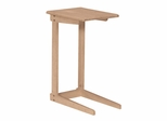 Sofa Server Table - OT-10
