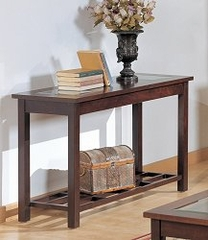 Sofa Table - 929-05