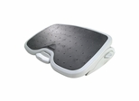 Solemate Plus Footrest - Gray - KMW56146