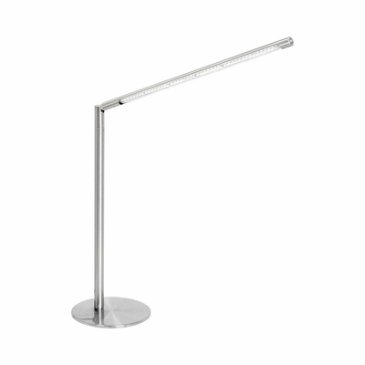 Solo Table Led Lamp - Lumisource