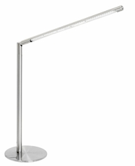 Solo Table Led Lamp - LumiSource - AD-LED-SOLO
