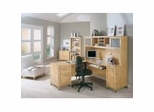 Somerset Collection - Bush Office Furniture