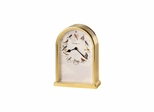 Songbirds of North America III Quartz Table Clock - Howard Miller