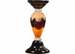 Sonora Small Candle Holder - Dale Tiffany