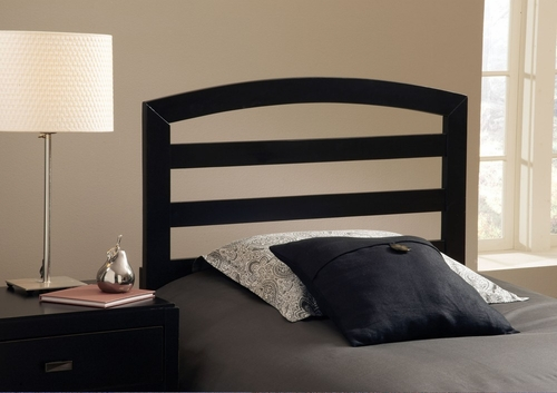 Sophia Full/Queen Size Headboard with Frame - Hillsdale Furniture - 1657HFQR
