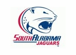 South Alabama Jaguars College Sports Furniture Collection