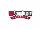 South Dakota Coyotes College Sports Furniture Collection