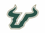 South Florida Bulls College Sports Furniture Collection