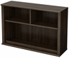 South Shore Clever Room Wall Storage - 3579110