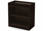 South Shore Libra Changing Table - 3159334