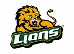 Southeastern Louisiana Lions College Sports Furniture Collection