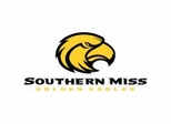 Southern Miss Golden Eagles College Sports Furniture Collection