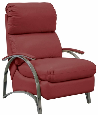 Spectra ll Contemporary Recliner - 74721545111