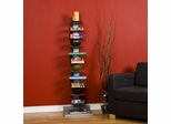 Spine Book Tower - Holly & Martin