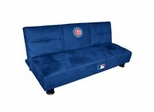 Sports Furniture Sofas