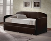 Springfield Daybed - Hillsdale Furniture - 1613DB