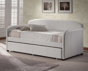Springfield Daybed - Hillsdale Furniture - 1642DB