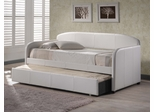 Springfield Daybed with Trundle - Hillsdale Furniture - 1642DBT