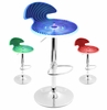 Spyra Barstool - LumiSource - BS-SPYRA