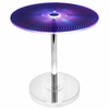 Spyra Side Table - LumiSource - TB-SPYRA