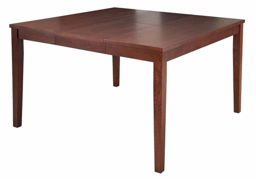 Square Counter Table - Hudson Dining - Modus Furniture - HD6162