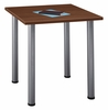 Square Table - Aspen Collection - Bush Office Furniture - TS85400