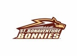 St. Bonaventure Bonnies College Sports Furniture Collection