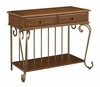 St. Ives Server in Cinnamon - Home Styles - 5051-61