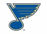 St. Louis Blues NHL Sports Furniture Collection