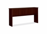 Stack-on Storage - Mahogany - HON94234NN
